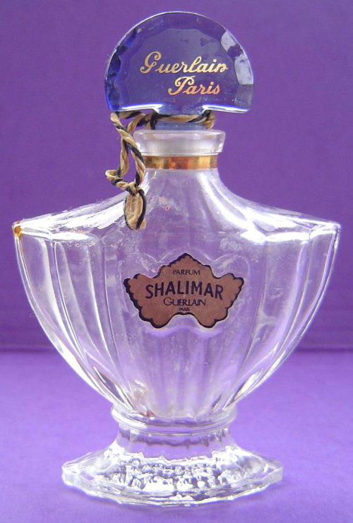 Pour De Miniatures Flacons Parfum Et Collection Anciens qVLSMGUzp