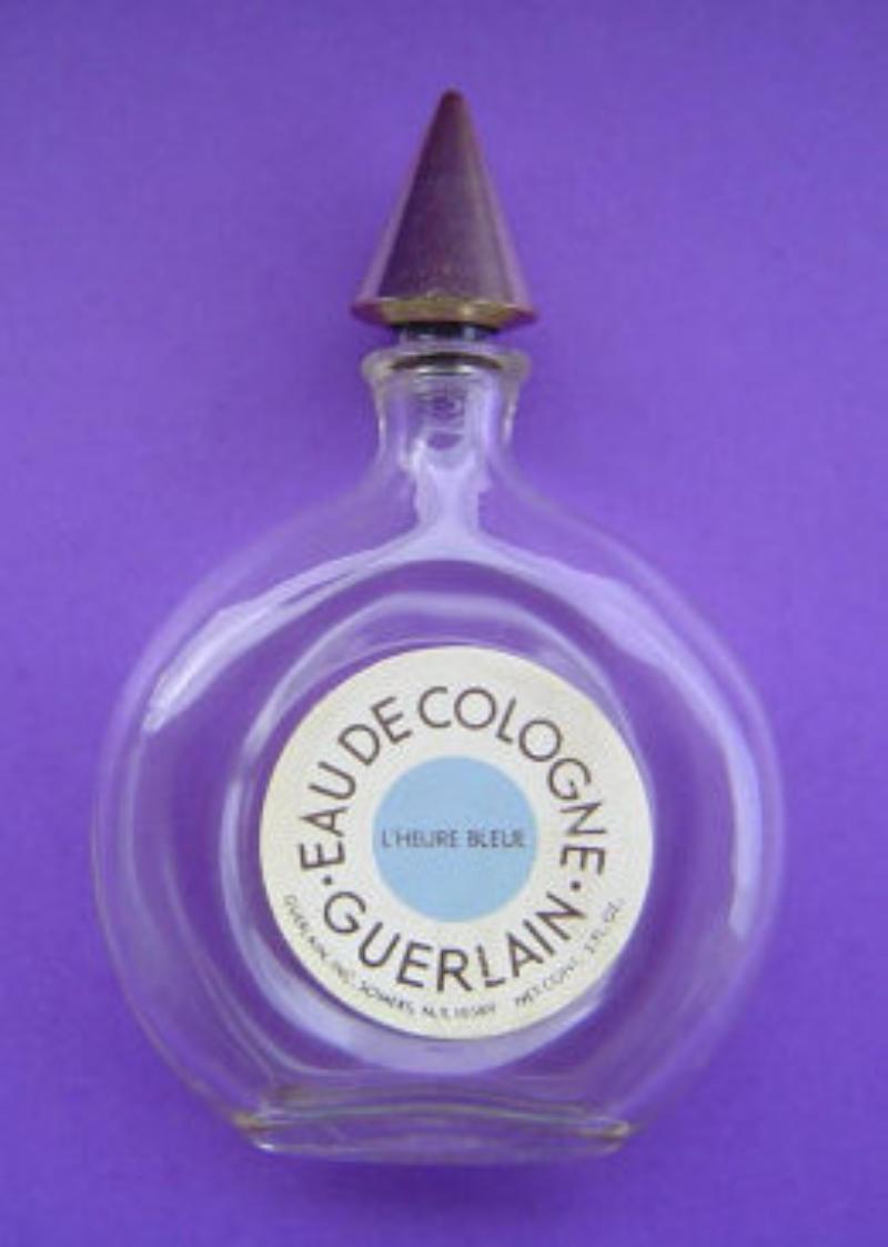 Miniatures Pour Et Anciens Flacons De Parfum Collection yvNwm8n0O